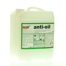 ANTI OIL 1/10L