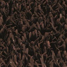 ASTRO TURF II tamno smeđi