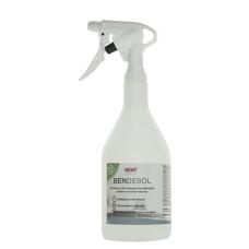 BENDESOL dezinfekcija za površine 1 lit