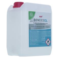 BENDESOL dezinfekcija za površine 5 lit
