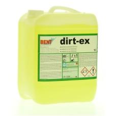 DIRT-EX 1/10L