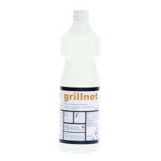 GRILLNET 1/1 L