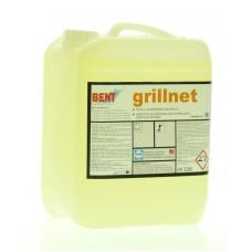 GRILLNET 1/10 L