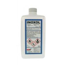 INOXOL   1/1 L