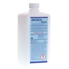 INOXOL EXTRA 1/1 L