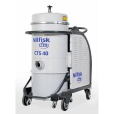 NILFISK CTS22