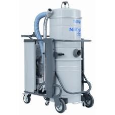 NILFISK T40WL100