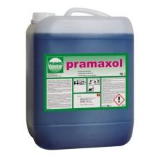 PRAMAXOL 1/10 lit