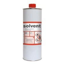 SOLVENT 1/1 lit.