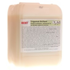 TRIGOMAT BRILLIANT 1/10 lit
