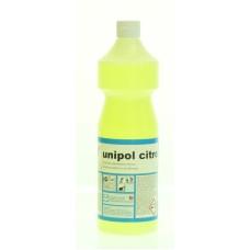 UNIPOL CITRO 1/1 lit