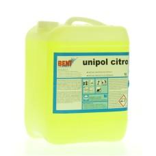 UNIPOL CITRO 1/10 lit
