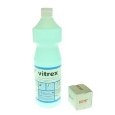 VITREX 1/1 L