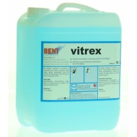 VITREX 1/10 lit.